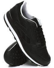 Reebok - CL Leather MU Sneakers-2387900