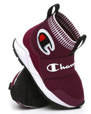 Champion - Rally Pro Sneakers (5-10)-2387861