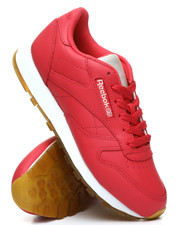 Reebok - Classic Leather Sneakers-2386227