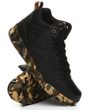 Reebok - Reebok Royal BB4500 HI2 Sneakers-2386261