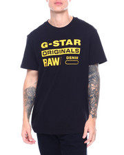 G-STAR - Originals Tee-2388567