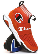 Champion - Rally Pro Sneakers-2387940
