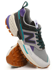 New Balance - 574 Sport Sneakers-2385895