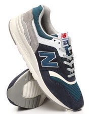 New Balance - 997 Sneakers-2385885