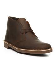 Clarks - Bushacre 2 Boots-2389467