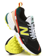 New Balance - 574 Sport Sneakers-2385917
