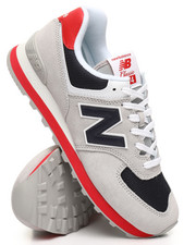New Balance - 574 Sneakers-2385939