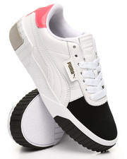 Puma - Cali Remix Sneakers-2389507