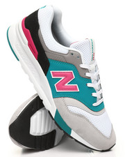 New Balance - 997 Sneakers-2385855