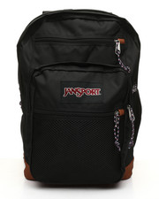 JanSport - Huntington Backpack (Unisex)-2386840