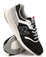New Balance - 997 Sneakers-2385875