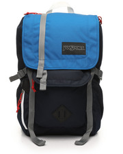 JanSport - Hatchet Backpack (Unisex)-2386424