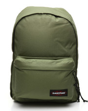 EASTPAK - Out Of Office Solid Backpack (Unisex)-2389430