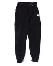 Akademiks - Fleece Joggers (8-20)-2388554