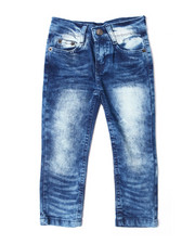 Jeans - 5PKT Stretch Jean (2T-4T)-2389838