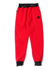Sweatpants - Stretch Jogger Pant (8-20)-2389886