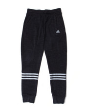 Adidas - French Terry Pants (7-16)-2389996