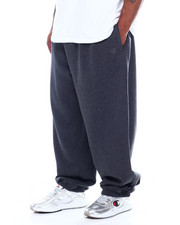 Champion - Fleece Pant 2 Pkts (B&T)-2390143