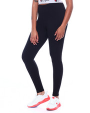 Fashion Lab - High Waistband Legging-2386058