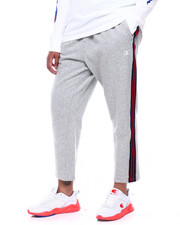 Champion - Vintage Wash Fleece Slim Pant-2387242