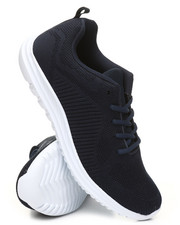 Buyers Picks - Lace-Up Sneakers-2386143