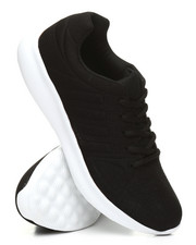 Buyers Picks - Lace-Up Sneakers-2386216