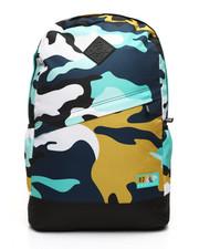 Bags - Ruckus Backpack-2386990