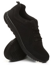 Buyers Picks - Lace-Up Sneakers-2386197