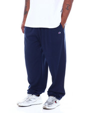 Champion - Solid Jersey Pant (B&T)-2389213