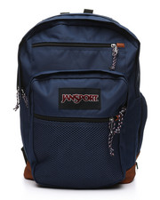 JanSport - Huntington Backpack (Unisex)-2386522