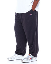 Champion - Solid Jersey Pant (B&T)-2389194