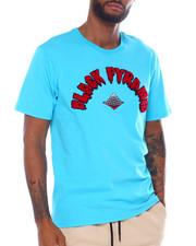 Shirts - BIG OG DRIP TEE-2389652