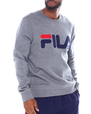 Mens-Fall - REGOLA SWEATSHIRT-2390754
