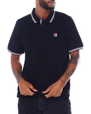 Fila - MATCH 3 POLO-2390749
