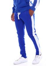 Sweatpants - Classic Track Pant-2389982