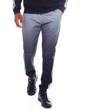Buyers Picks - Ombre track pant-2390006