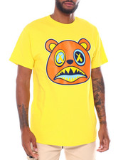 BAWS LIFE - SUNSET BAWS Tee-2390546
