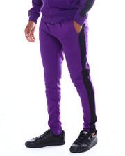 Sweatpants - Classic Track Pant-2390125