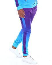 Sweatpants - Ombre track pant-2390105
