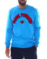 Big OG Drip Crewneck Sweatshirt