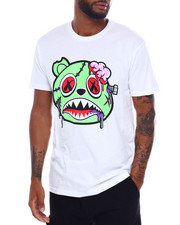BAWS LIFE - ZOMBIE BAWS Tee-2390563