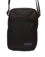JanSport - Weekender Shoulder Bag (Unisex)-2387274