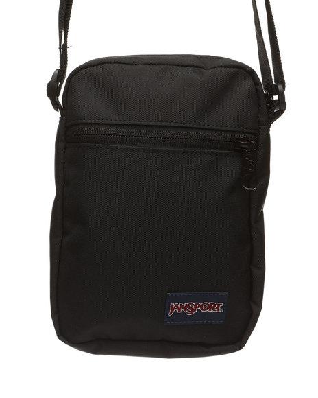 JanSport - Weekender Shoulder Bag (Unisex)