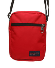 JanSport - Weekender Shoulder Bag (Unisex)-2387275