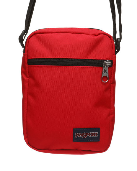 JanSport - Weekender Shoulder Bag (Unisex)