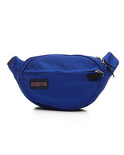 Bum Bags - Fifth Avenue Fanny Pack (Unisex)-2387278