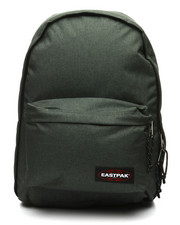 EASTPAK - Out Of Office Solid Backpack (Unisex)-2389182