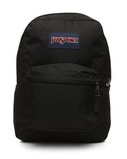 JanSport - Superbreak Backpack (Unisex)-2387444