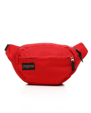 Bum Bags - Fifth Avenue Fanny Pack (Unisex)-2387277