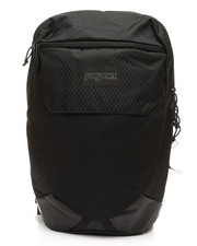 JanSport - Civic Backpack (Unisex)-2386947